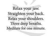 Meditation (Dhyana)