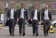 Wedding Video Kilkenny / wedding video kilkenny Abbey Video Productions, Co. Kilkenny Ireland