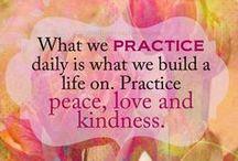 Peace Mamas / Earth Mamas, Pet Mamas, Any Mamas!  Send email to peaceautismandlove@gmail.com for invite