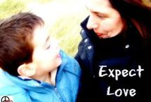 Autism, Special Needs, Parenting / Email PeaceAutismAndLove@gmail.com to join