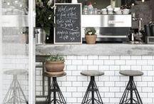 restaurant-bar-caffe