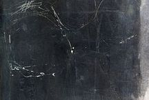 art.im