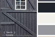 colore_accessories