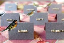 Card inspo