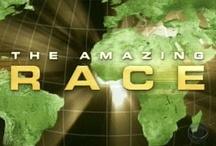 Favorite TV Shows / by Darla Ortiz