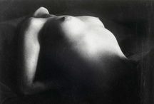 Fine Art Nudes / All the details of the images can be found on http://www.all-about-photo.com/