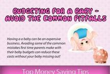 Save Money at Home