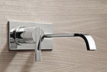 Dorotea Faucets / Collezione Dorotea - Signorini Rubinetterie Tags: #luxurytaps #taps #rubinetterie #rubinetti #signorini #Bathroom #bagno #arredo_bagno #doccia #contract