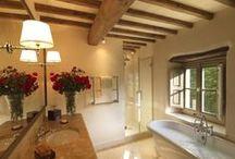Hotels Bathrooms & Signorini Faucets / Rassegna fotografica degli Hotel che utilizzano rubinetterie Signorini. #Signorini #Hotels #Faucets #Taps