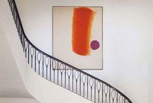 interior design inspiration / anything that resonates