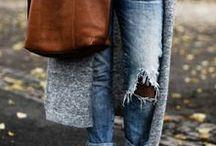 Fashion~Winter!