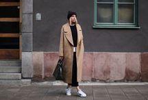 muotia/fashion