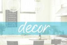 Rosemary Beach® Home Styles