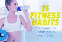 Health & Fitness / #LDV #health #fitness #motivation #montreal