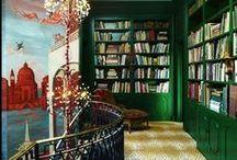 My Dream House Shall be Fabulous.