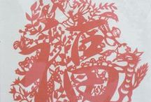 fortune(福の字)