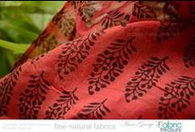 Regency Fabrics / So that I can keep an eye on good regency fabrics that I don't need right now, but might in the future!