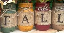 Autumn Love / It's Apple Season! Plus, all of our other fall favorites.