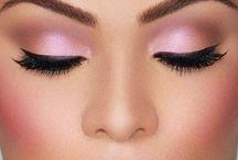 EyeBeauty♥