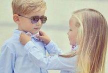 Szép gyermekek:)