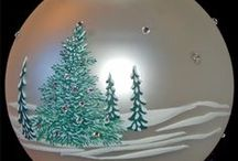 Karácsony.)