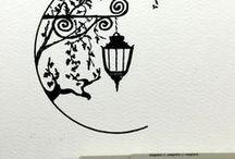 «Draw»