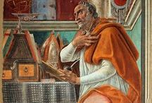 Botticelli