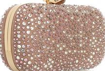 Best Bags n da world