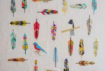 Washi Crafts / Lovely washi tape projects