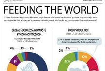 Climate Change/Food Security