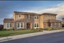 -SOLD- 2665 Giorno Way / A tour of the property on 2665 Giorno Way. #realestate #listing #moving #california #sacramento