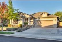 7008 Artisan Circle---SOLD--- / A tour of the property on 7008 Artisan Circle. #realestate #listing #moving #california #sacramento
