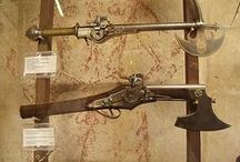 Swordgun FANTASY / Swordgun FANTASY
