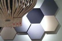 NeoCon / Products that caught our eye at NeoCon.