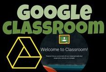 TeachwithTech Lessons / Discovering inspiration to teach and use technology in the classroom