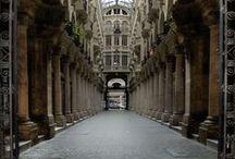 Albacete / Fotografías, lugares y todo lo relacionado con #Albacete