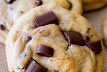 ▶ Cookies & Plätzchen