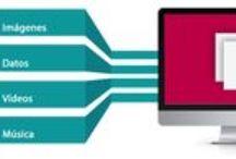Grupo EDIN / Trabajos realizados en #GrupoEDIN así como actividades y curiosidades de la empresa ;)