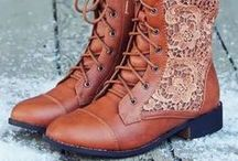 ▶ Looks / Fashion, Street-Style