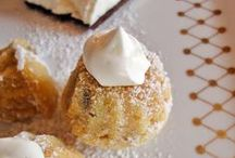▶ Kleingebäck / Mini-Gugl, Cake Pops, Cupcakes & Macarons