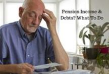 Retirement.  Senior Years. / Senior debt continues to increase.  Find out how debt could affect your retirement plan and what you can do about it.