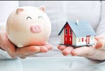 House & Mortgage Tips / Everything you need to know about debt, mortgages and homeownership.