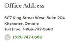 Contact Us - 25 Locations / Find your local office to book a free consultation with a Trustee in Bankruptcy to discuss your situation and review all of your options.  We have 25 offices across Ontario, Canada.