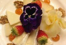 Food & Drink / Easter cake