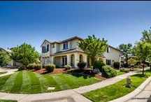 FOR SALE - Gorgeous Home in North Auburn. 5 BR's 3 Bth's. $575,000 / Don't miss your chance to live in the highly desirably Community of Deer Ridge in North Auburn, CA. This Fabulous Lennar Renaissance Home boasts over 3500 square feet featuring 5 bedrooms, 3 baths, Large Upstairs Bonus Room, Upstairs Loft/Office, Maple Cabinetry throughout, Full Bed and Bath Down and much more. Conveniently located in a cul-de-sac and situated on a 1/4 acre corner home site.   Message me if you're interested in more details or would like to schedule a showing.