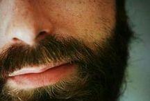 BeardLover