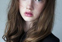 amberley colby / Amberley Colby