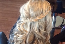 Hair tutorials / Please pin all your favourite hair styles and tutorials! And repin all of your favourites!!!