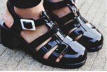 Shoes / by Lauren K  🌻