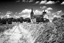 s'Hertogenbosch / mooiste stad van Nederland
